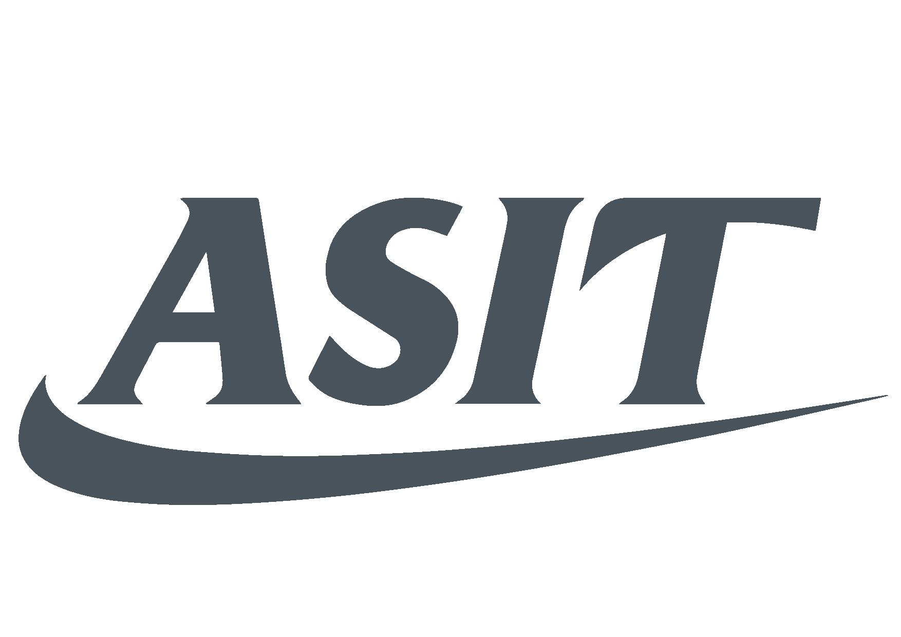 ASIT logo