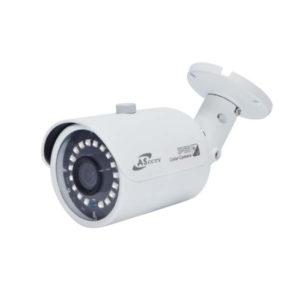กล้อง cctv กล้องวงจรปิด N-IP506MT(POE) กล้อง IP Infrared เลนส์3.6ภาพคมชัด 2MP