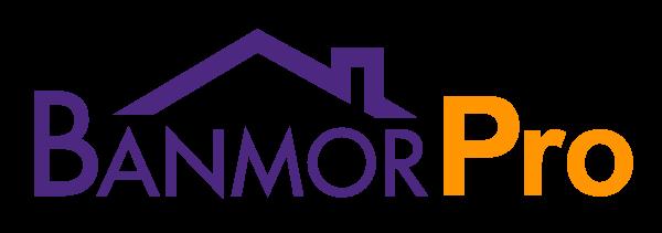 BanmorPro.com